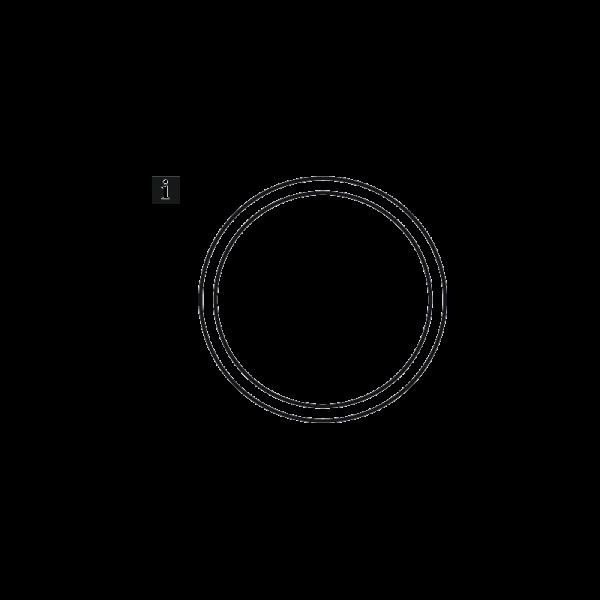 279152_03_memphis-karnis-rud-240cm-d16mm.png