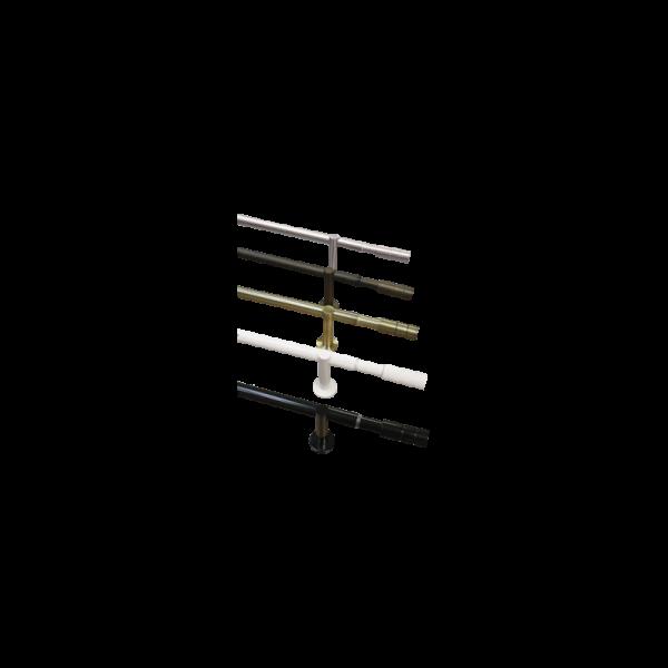 279721_01_rudkarnis-henger-100-190cm-d22-25mm.png