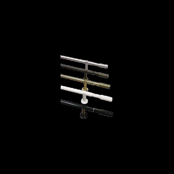 279798_01_vitrazsrud-80-110cm-2db-cs-cilinder.png
