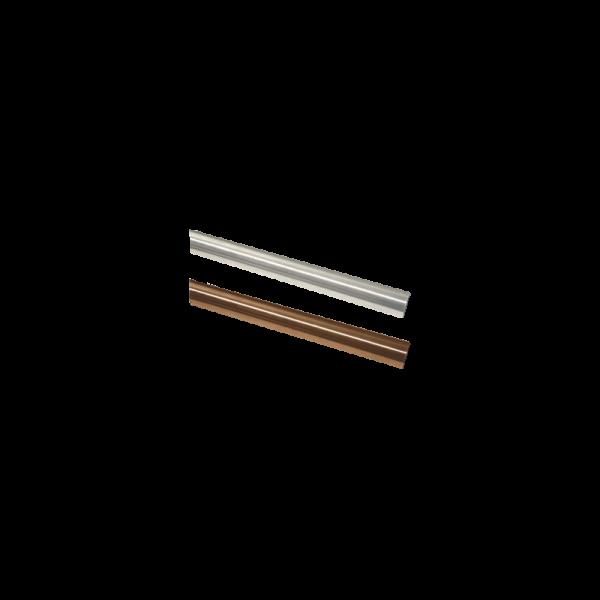 279850_01_windsor-elso-rud-160cm-d25mm.png
