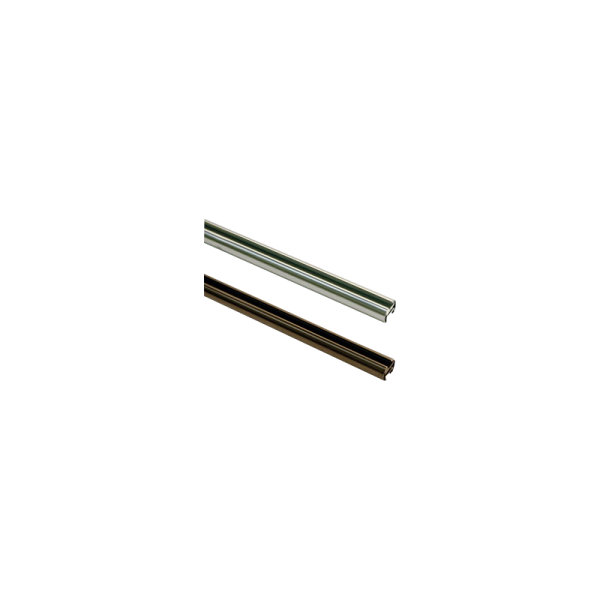 279854_01_windsor-masod-rud-160cm-d20mm.png