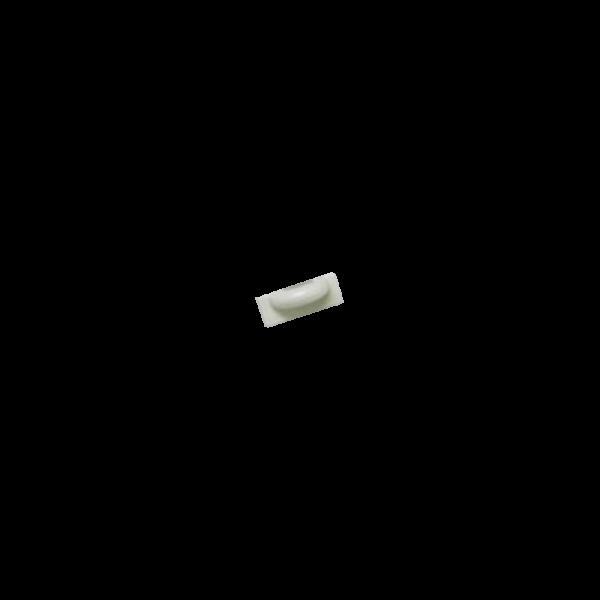 279901_01_magneses-tarto-aluminium-reluxahoz.png