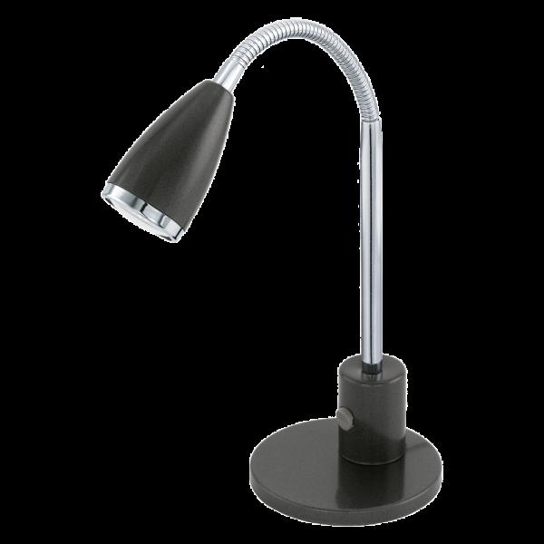 279977_01_fox-led-asztali-lampa-gu10-2-5w.png