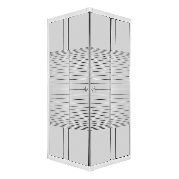 279988_01_zuhanykabin-90x90cm-szogletes.png.png