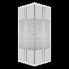 279989_01_zuhanykabin-90x90-cm-szogletes.png
