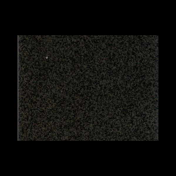 280006_01_laminaltcsik-selenio-fekete-a204kr.png