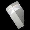 280049_01_genf-kulteri-fali-lampa.png