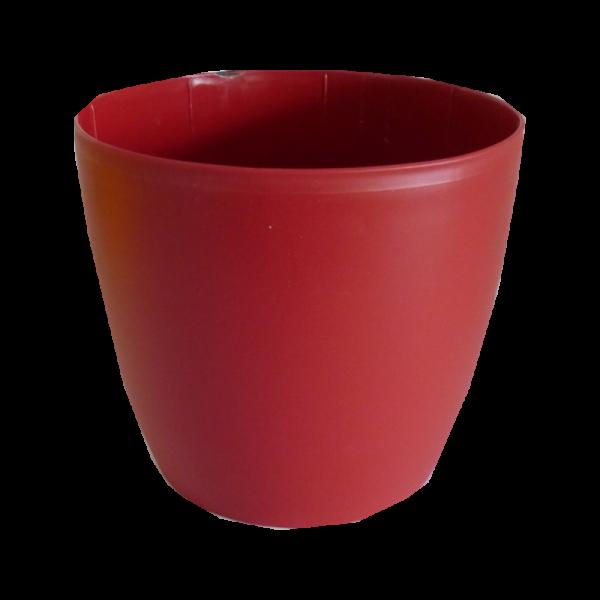 280190_01_kaspo-muanyag-lili-piros-15cm.png