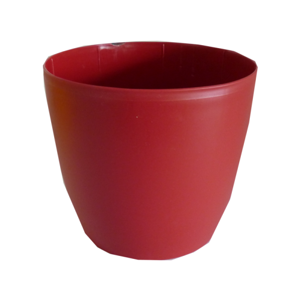 280200_01_kaspo-muanyag-lili-piros-21cm.png