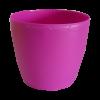 280201_01_kaspo-muanyag-lili-violet-21cm.png