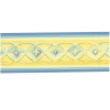280282_01_exkluziv-bordur-10mx8-5cm.png