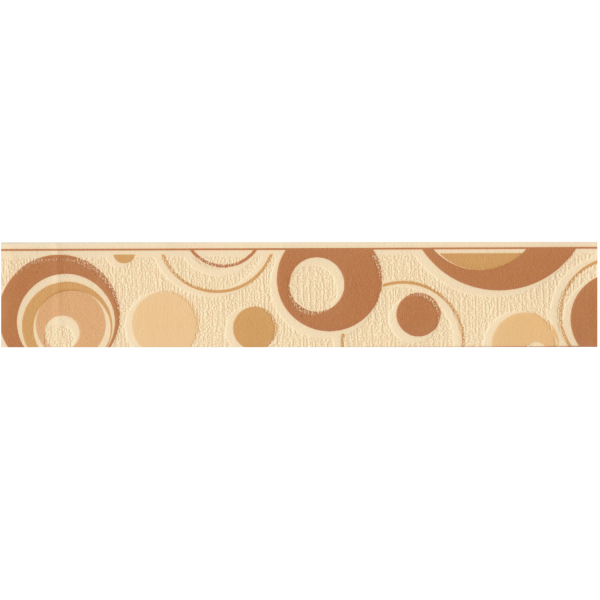 280303_01_exkluziv-bordur-10mx5cm.png