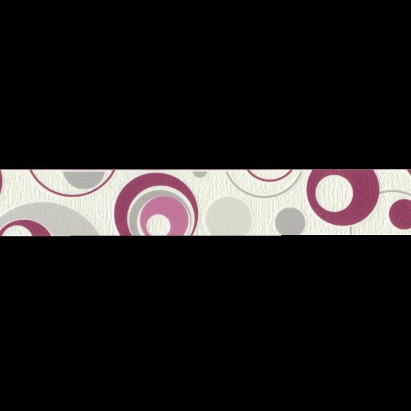 280304_01_exkluziv-bordur-10mx5cm.png