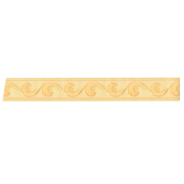 280310_01_exkluziv-bordur-10mx3-5cm-(246801).png