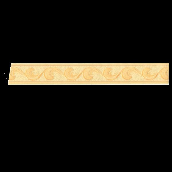 280310_01_exkluziv-bordur-10mx3-5cm.png