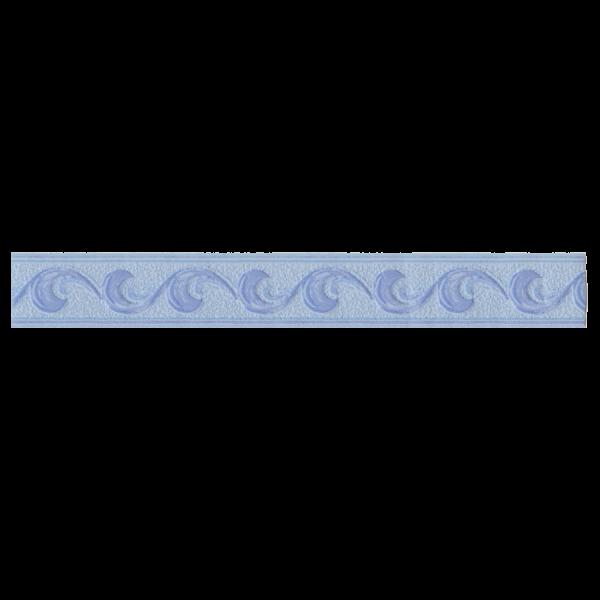280317_01_exkluziv-bordur-10mx3-5cm-246803.png