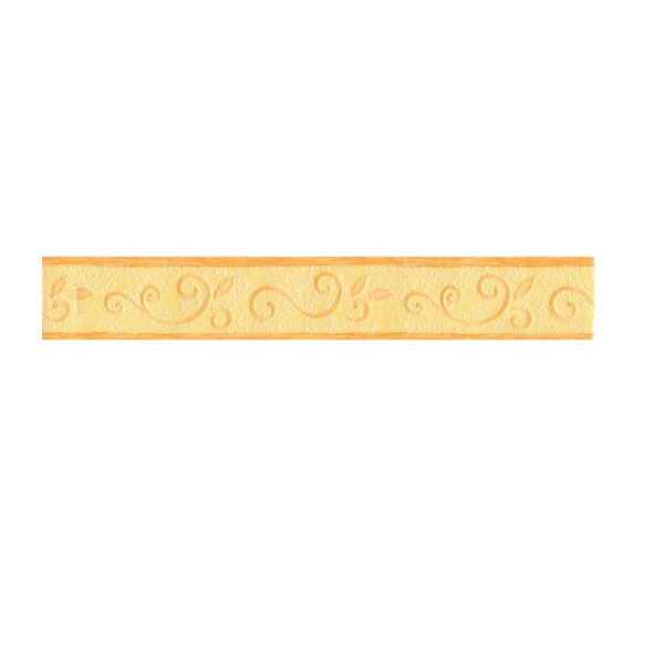 280322_01_exkluziv-bordur-10mx3-5cm.png