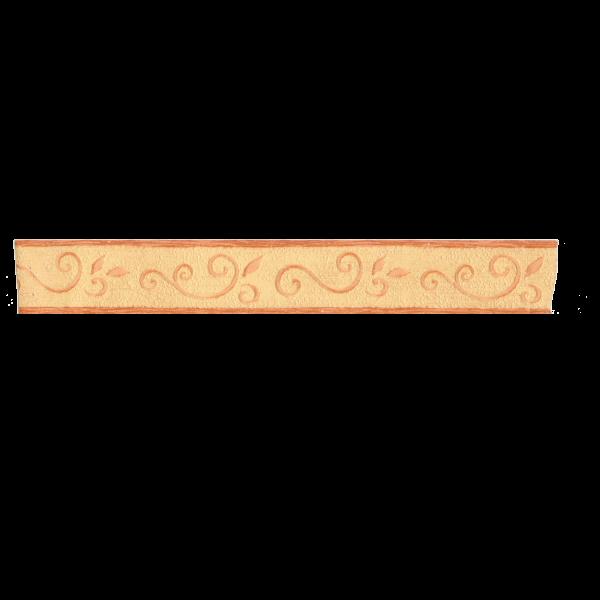 280324_01_exkluziv-bordur-10mx3-5cm-246817.png