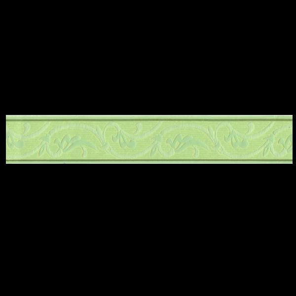 280325_02_exkluziv-bordur-10mx4-5cm.png