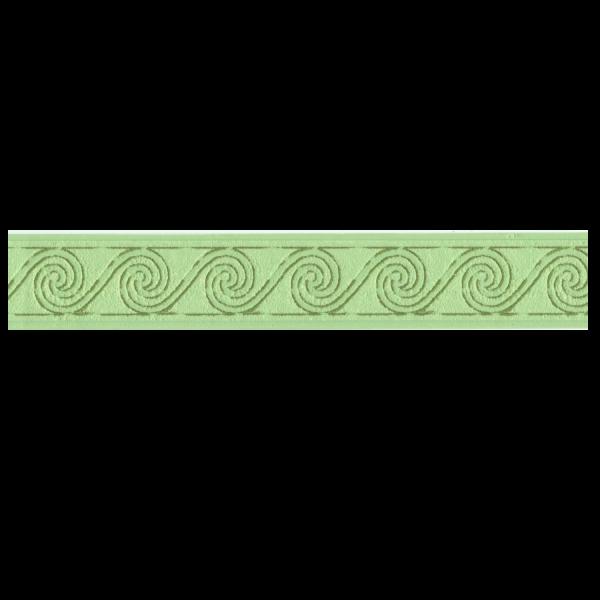 280325_03_exkluziv-bordur-10mx4-5cm.png