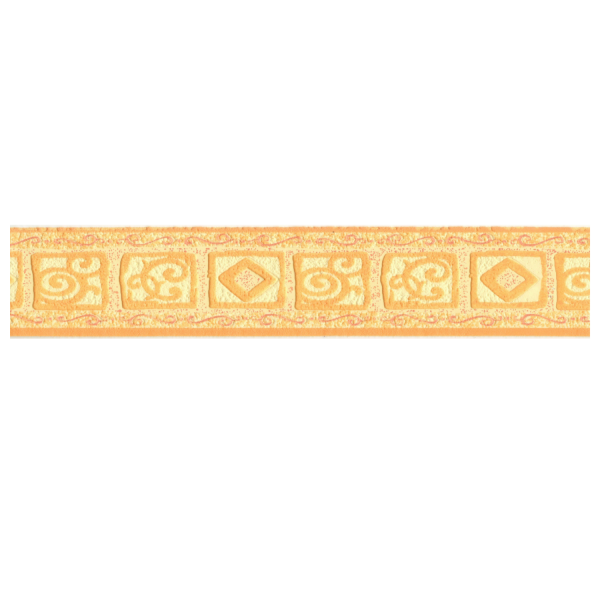 280325_05_exkluziv-bordur-10mx4-5cm.png