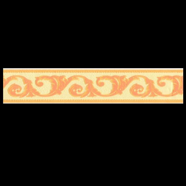 280325_06_exkluziv-bordur-10mx4-5cm.png