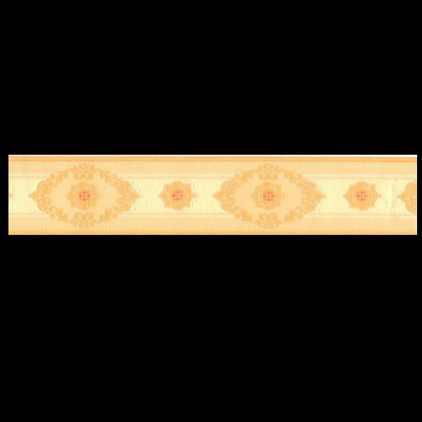 280325_07_exkluziv-bordur-10mx4-5cm.png