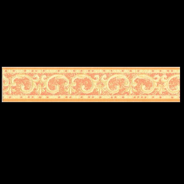 280325_08_exkluziv-bordur-10mx4-5cm.png