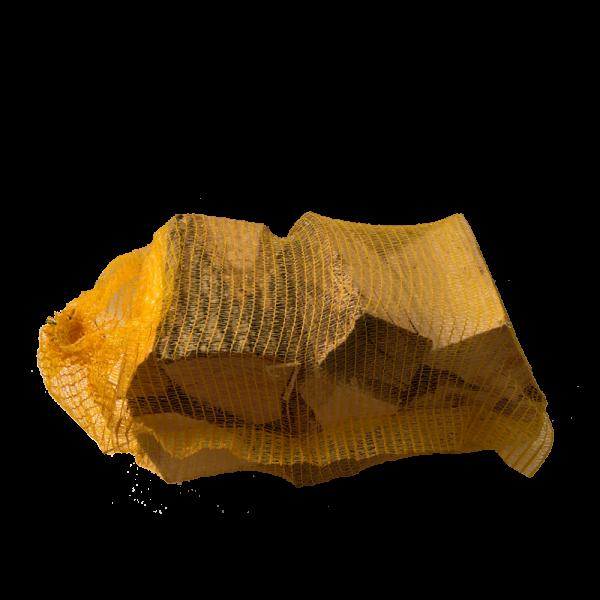 280339_01_hasitott-tuzifa-20kg.png