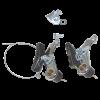 280343_01_caliper-fek-otvozet-glgk-12008-1-kv.png