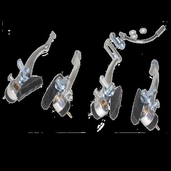 280377_01_v-fekkonzol-aluminium-szett.png