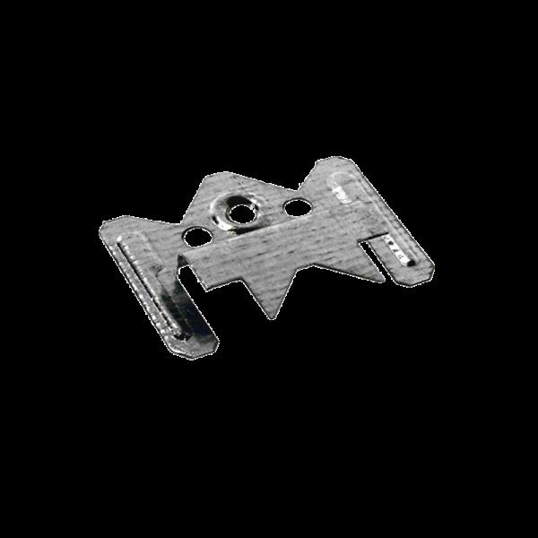280494_01_lamberia-felfog-kapocs-4mm+szeg.png