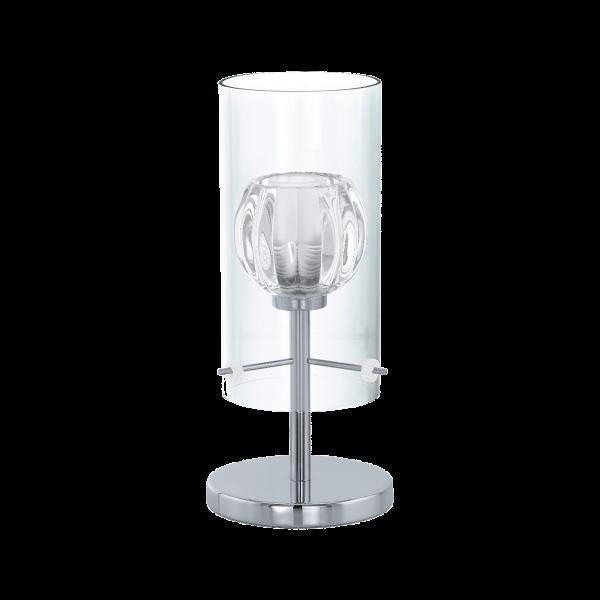 280496_01_asztali-lampa-ricabo-33w-1xg9.png