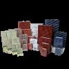 280589_01_papir-disztasak-14x11x6cm.png