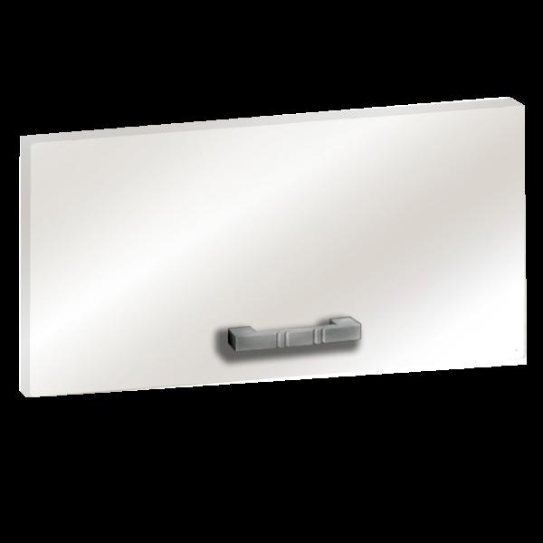 280640_01_konhyaelem-ajto-35-5x59-5x1-6cm.png