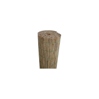 NÁDSZÖVET 100X600 CM DAMILOS 6 M2