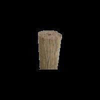 NÁDSZÖVET 140X600 CM DAMILOS 8,4 M2