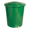 280762_01_esoviztarolo-300-literes.png