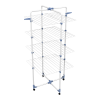 280806_01_modular-4-lux-ruhaszarito-40m.png