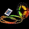 280890_01_led-szalag-ink-150-rgb-led-24w-ip65.png