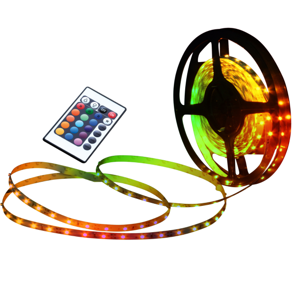 280890_01_led-szalag-ink-150-rgb-led-24w-ip65.png