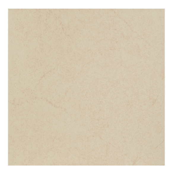 280894_01_pallas-gres-padlolap-30x30cm-bezs.png