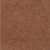 280895_01_pallas-gres-padlolap-30x30cm-tegla.png