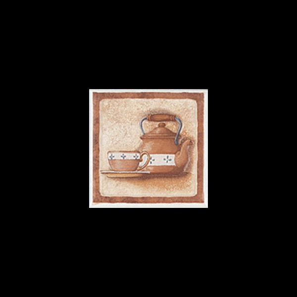280903_01_provance-konyhadekor-t4-10x10cm.png