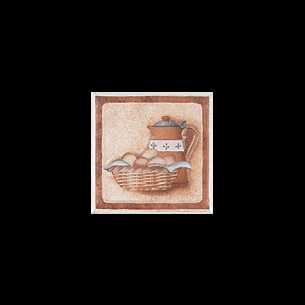 280905_01_provance-konyhadekor-t6-10x10cm.png