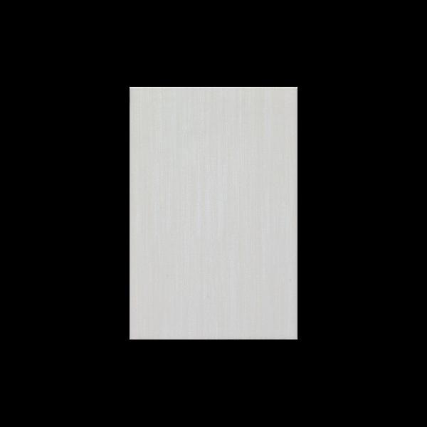 280911_01_shiraz-fali-csempe-20x30cm.png
