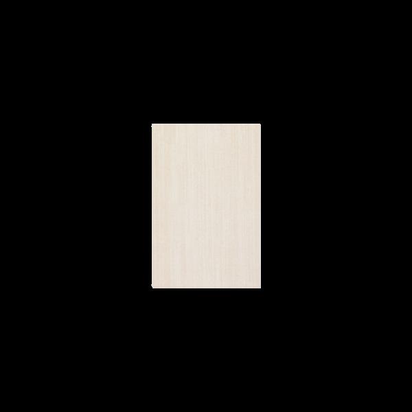 280912_01_shiraz-fali-csempe-20x30cm.png