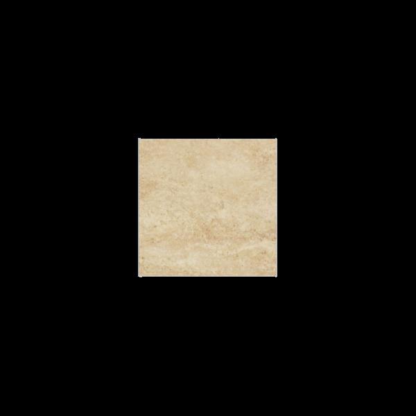 280917_01_tiberis-padlolap-30x30cm-bezs--pei4.png