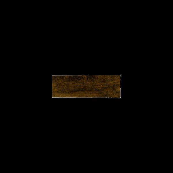 280921_01_timber-famintas-padlolap-barna-pei4.png