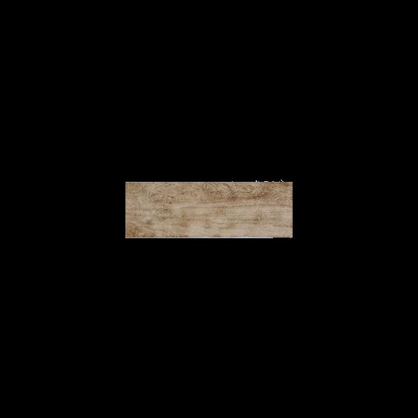 280922_01_timber-famintas-padlolap-bezs-pei4.png